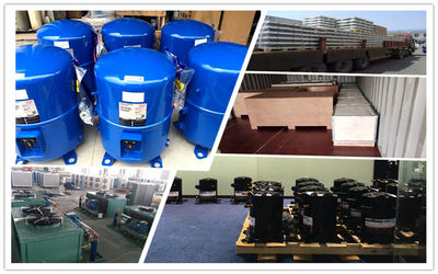 Shenzhen Ruifujie Technology Co., Ltd.