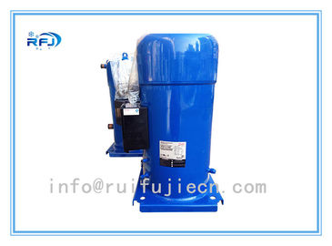 Trung Quốc AC Power Piston Air Refrigeration Scroll Compressor High Reliability SH300A4BCE R410A nhà phân phối