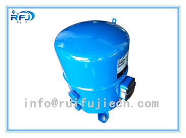Trung Quốc France R22 Maneurop Piston Refrigeration Compressor High Efficiency  MT100HS4DVE nhà phân phối
